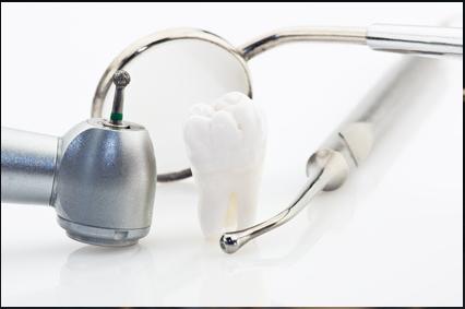 odontoiatria-mini-invasiva